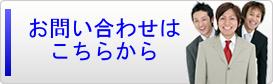 btn2_blue_7.png